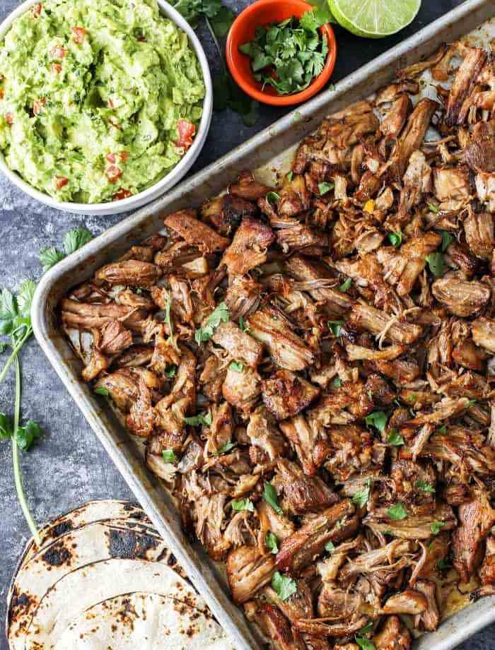 Pork-carnitas-slow-cooker