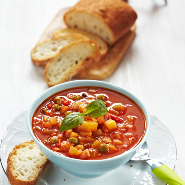 tasty-minestrone-soup