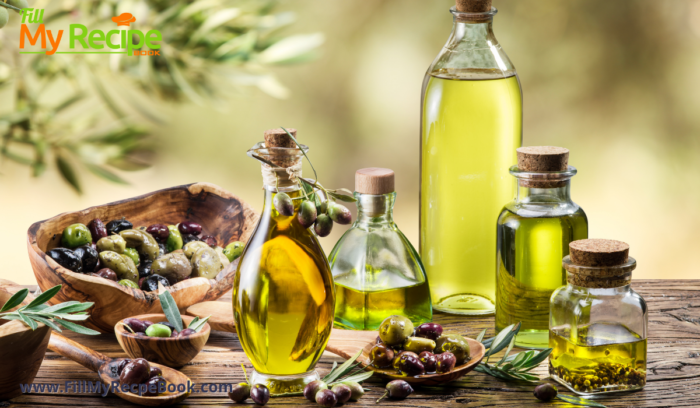 olive olive to sprinkle over florets of cauliflower